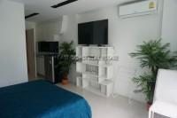 City Center Residence Pattaya  Продажа в  Центральная Паттайя
