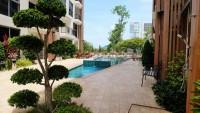 City Garden Pratumnak 964621