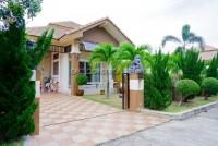 Classic Garden Home  houses Аренда в  Восточная Паттайя