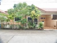 Classic Home 4  Продажа в  Восточная Паттайя