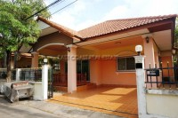 Classic Home 4 houses Аренда в  Восточная Паттайя
