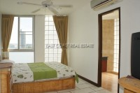 Coconut Beach 5938102