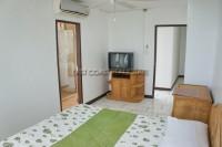 Coconut Beach 5938104