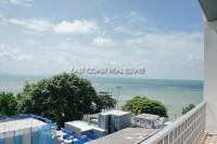 Coconut Beach 5938111
