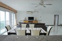Coconut Beach 593868