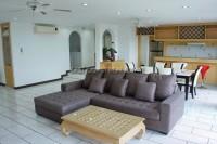 Coconut Beach 593873