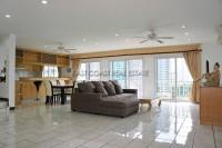 Coconut Beach 593874