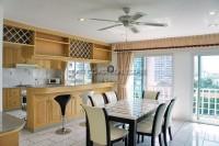Coconut Beach 593878