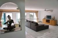 Coconut Beach 593882