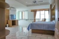 Coconut Beach 593884