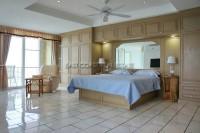 Coconut Beach 593885
