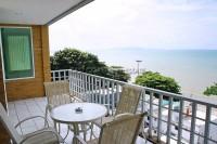 Coconut Beach 593894