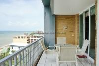 Coconut Beach 593895