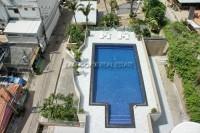 Coconut Beach 593896