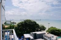 Coconut Beach 593897