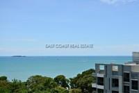 Cosy Beach View condos Продажа в  Пратамнак
