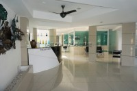 Cozy Resort Hotel  9605