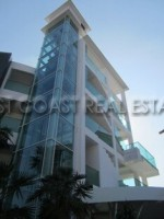 Cozy Resort Hotel  960513