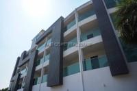 Cozy Resort Hotel  96052