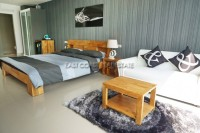 Cozy Resort Hotel  96056