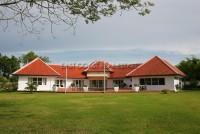 Crocodile Farm  дома Аренда в  Восточная Паттайя