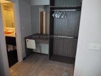 De Amber Condominium 904314