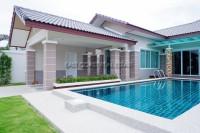 Dee Place houses Продажа в  Восточная Паттайя