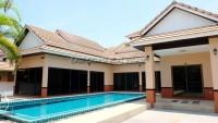 Dhewee Park houses Продажа в  Южный Джомтьен