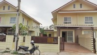 Dhewee Townhome 76092