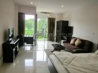 Diamond Suit Condominium 82081