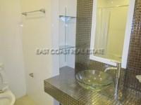 Diamond Suit Condominium 82084