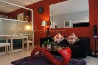 Diamond Suites  condos Для продажи и для аренды в  Пратамнак