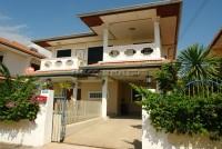 Eakmongkol 4 houses Аренда в  Восточная Паттайя