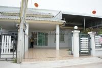 Eakmongkol  дома Аренда в  Восточная Паттайя