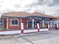 Eakmongkol 5 houses Аренда в  Джомтьен