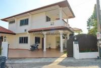 Eakmongkol 5 дома Продажа в  Джомтьен