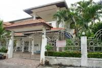 Eakmongkol 5 houses Продажа в  Джомтьен