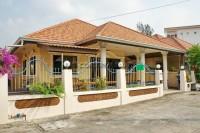Eakmongkol 8 дома Аренда в  Центральная Паттайя