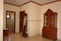 Eakmongkol Village 536415