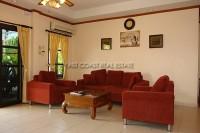 Eakmongkol Village 53649