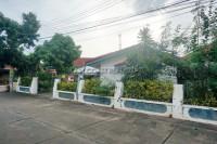 Eakmongkol Village  99371