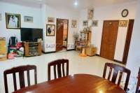 Eakmongkol Village  993711
