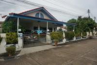 Eakmongkol 1 houses  в  Восточная Паттайя