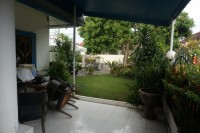 Eakmongkol Village  99374