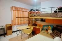 Eakmongkol Village  99375