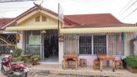 Eakmongkol Village 4 77075