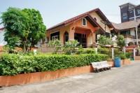 Eiengfar Villa дома Продажа в  Джомтьен