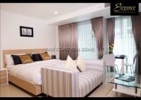 Elegance Cosy Beach 57944