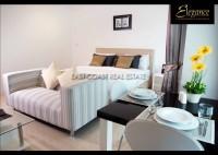 Elegance Cosy Beach 57945