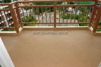 Emerald Palace 56585